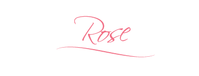 Anne Rose Hart